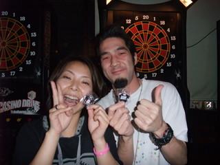 201012_1.JPG