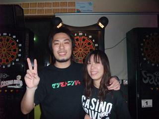 201012_2.JPG