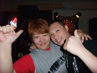 201012_3.JPG