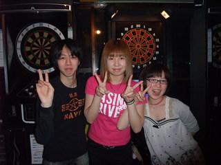 20110319_2.JPG