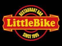 LittleBike.jpg